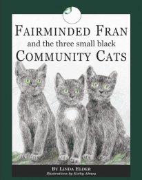 Fairminded Fran
