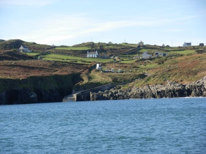 Cape clear 055