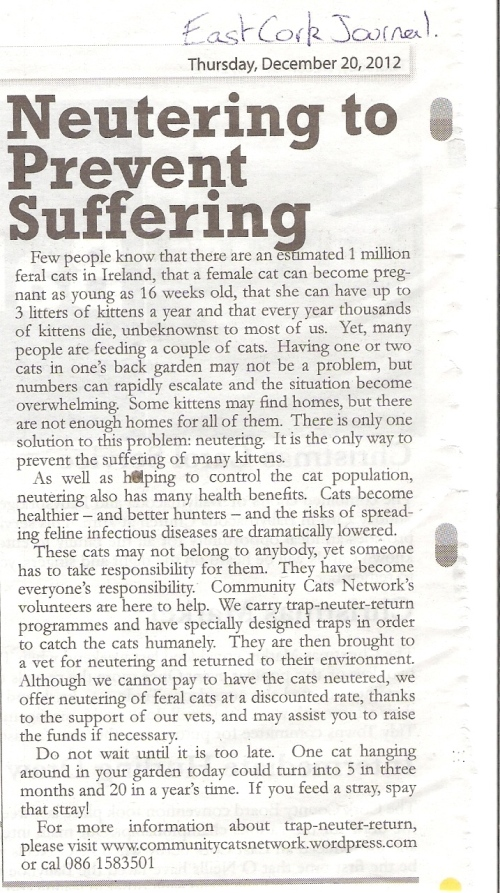 12 12 20_East Cork Journal
