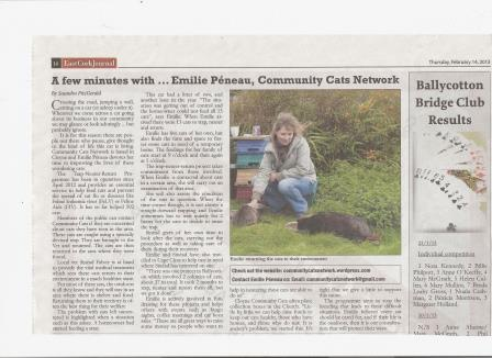 13 02 14_East Cork Journal_web