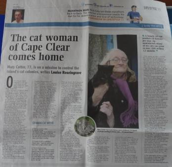 13 02 19_Irish Examiner_Cape Clear_web