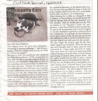 13 03 14 East Cork Journal_web