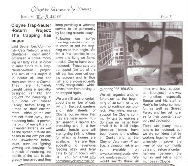 13 03_Cloyne Community News_web
