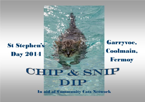 Chip & Snip Dip 2014_photo 2