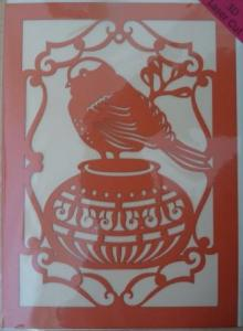 Card 006