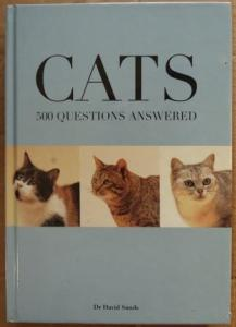 Photo_Spring_Book_cats