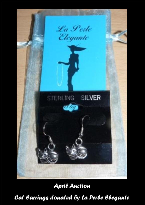 Auction_04_Jewellery
