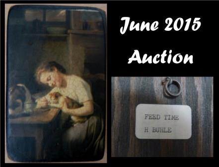 Arty Auction 06_picture