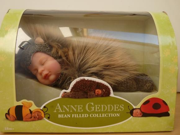 Photo Autumn_Kids_Anne Geddes