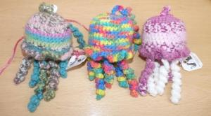 Cat toy_Jellyfish (2)