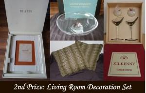 Xmas_2nd prize