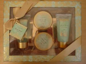 Xmas_Beauty_In house prize 2