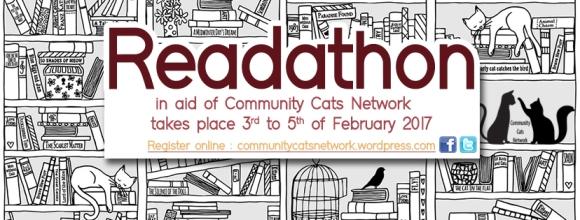 2017 Readathon-Cover-FB