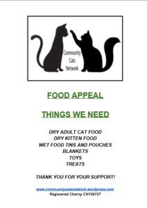food-appeal-sv