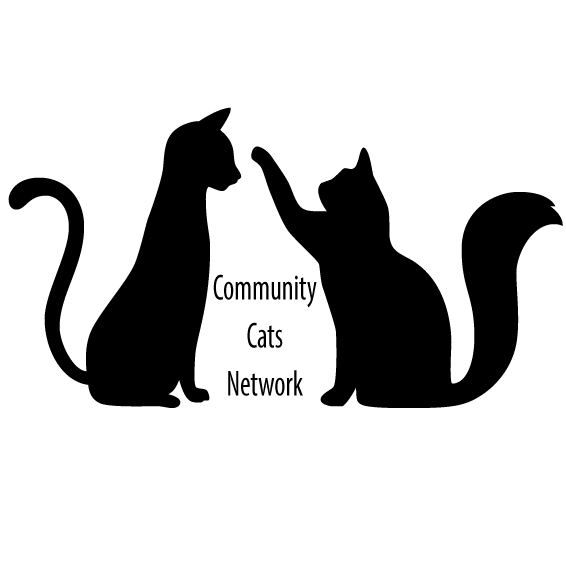 Community Cats Network